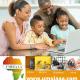 User's Full Control of Umoja Auctions and Ads |UmojaAA|