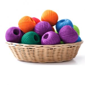 Arts, Crafts, & Sewing