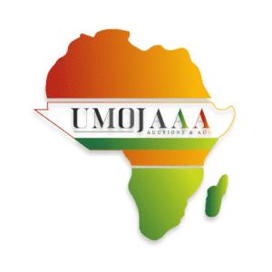 Umoja Auctions and Ads