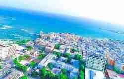 Muqdisho [Mogadishu]