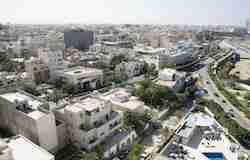 Ṭarābulus [Tripoli]