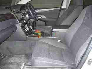 Toyota Camry 2012 à vendre