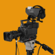 Photography, Videography and Live-streaming