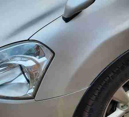 Nissan Dualis for sale in Bujumbura