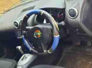 Nissan Dualis à vendre à Bujumbura